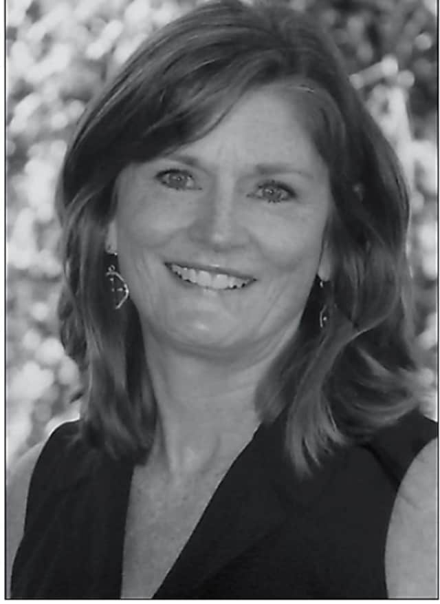 Susan Bretti