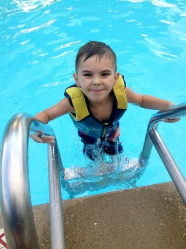 It's pool season in Waldwick: renew your memberships now, if you haven't already.