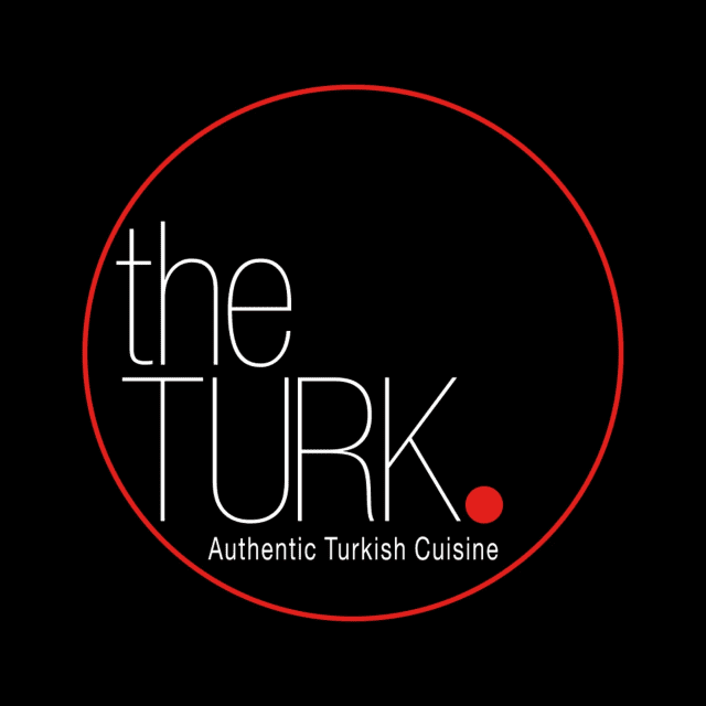 """The Turk restaurant in Mount Kisco received a """"good"""" rating in a New York Times review."""