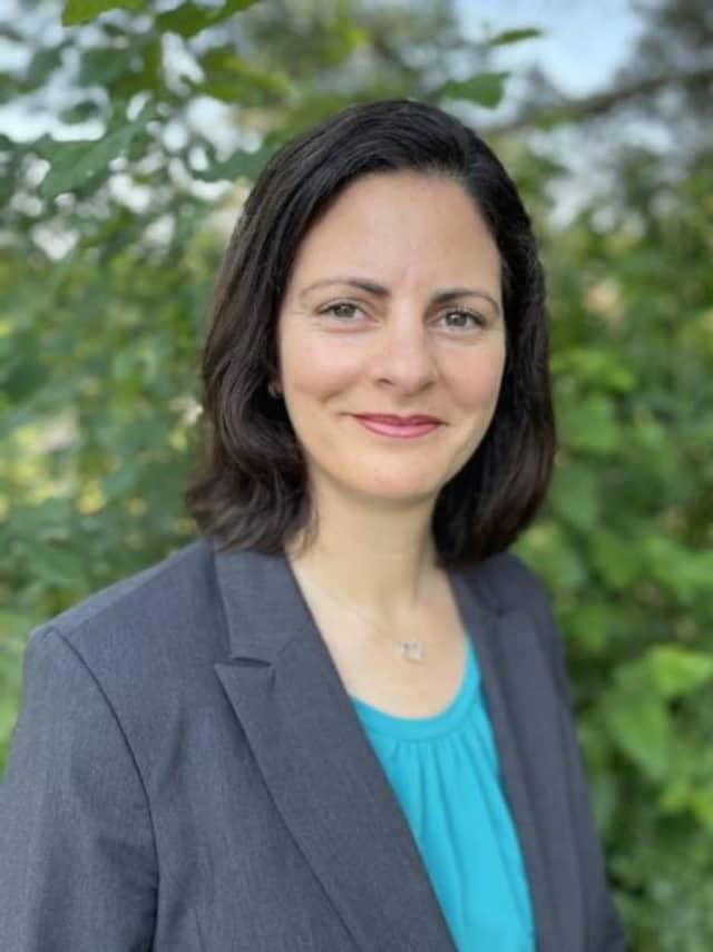 Dr. Tina DeSa
