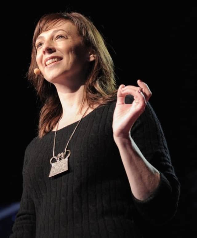 "Susan Cain's Ted Talk, ""The Power of Introverts,"" will be discussed at the Ridgewood Library in February."