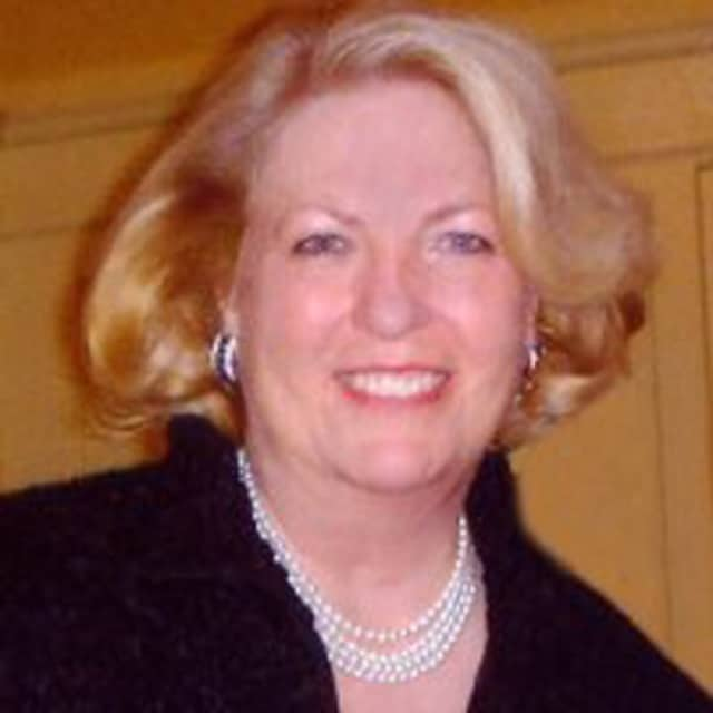 """Terrie O'Connor, founder of Terrie O'Connor Real Estate and active philanthropist, will be one of the participants at the """"Women for Women"""" networking event Jan. 13 at the Ramapo College of New Jersey in Mahwah."""