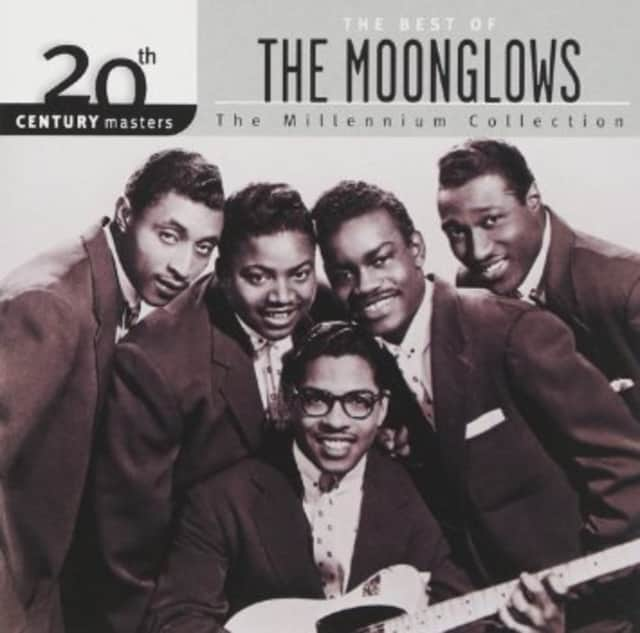 A discussion of doo wop is coming to the Englewood Public Library on April 12.