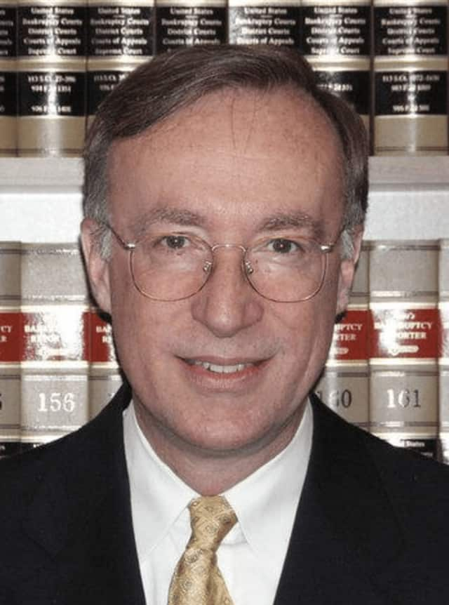 Thomas J. Welch of Shelton is a partner at the law firm of Welch, Teodosio & Stanek, LLC in Shelton.