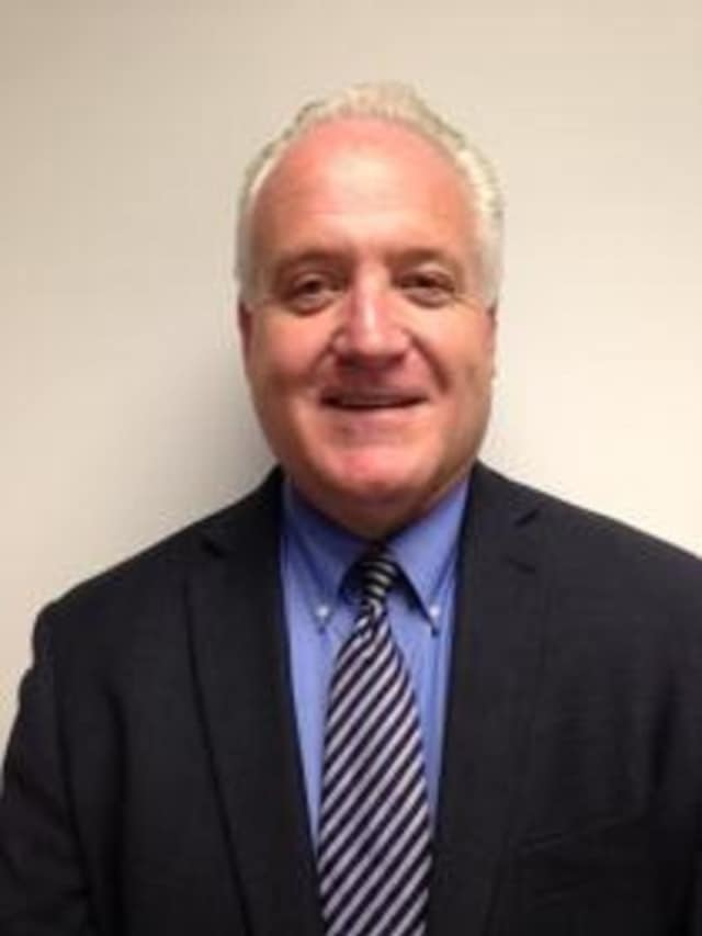 Timothy P. Leddy is the new President and CEO of the Westchester Visiting Nurse Services Group.
