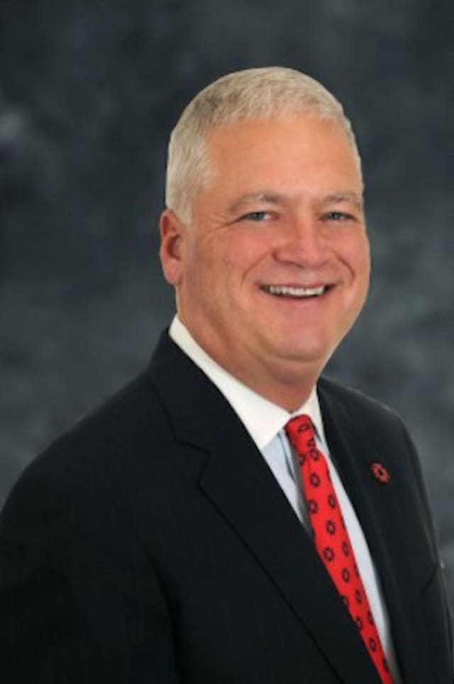 John Tolomer is the President and CEO of The Westchester Bank.