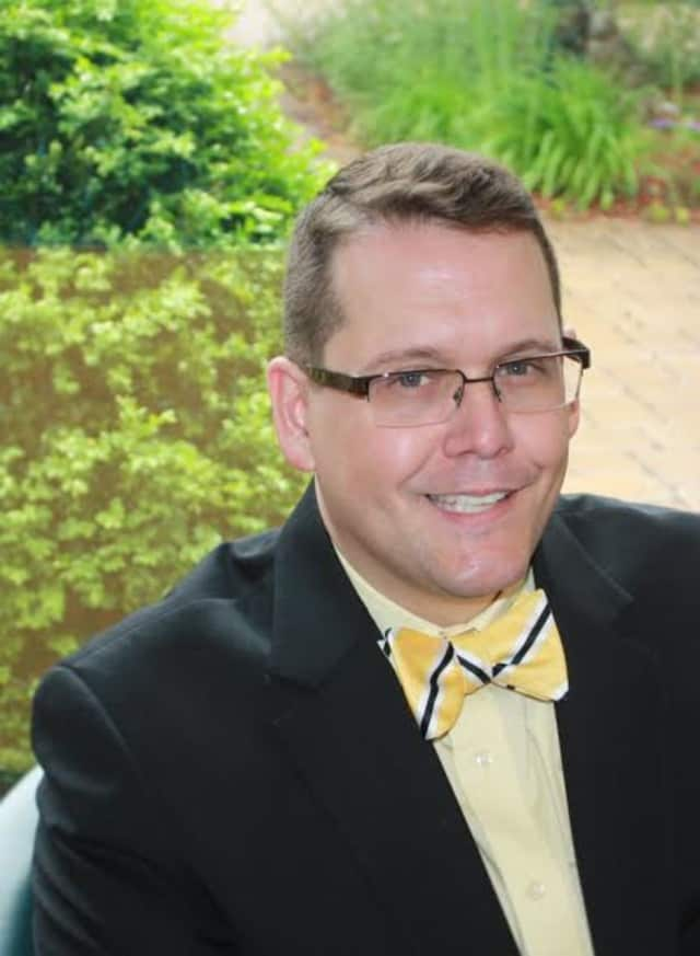 Tom Lilly has been named Director of Spiritual Services for Waveny LifeCare Network in New Canaan.