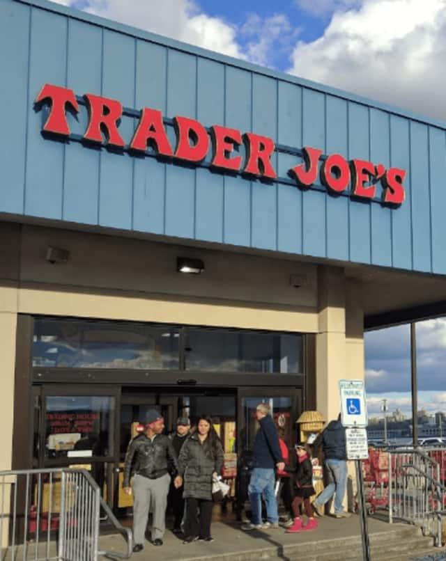 Trader Joe's, Edgewater
