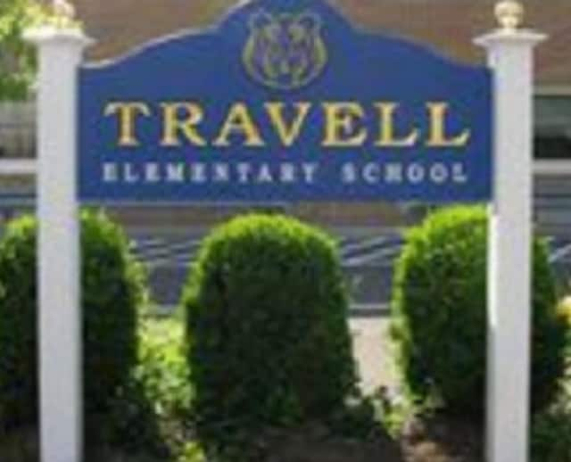 Travell School