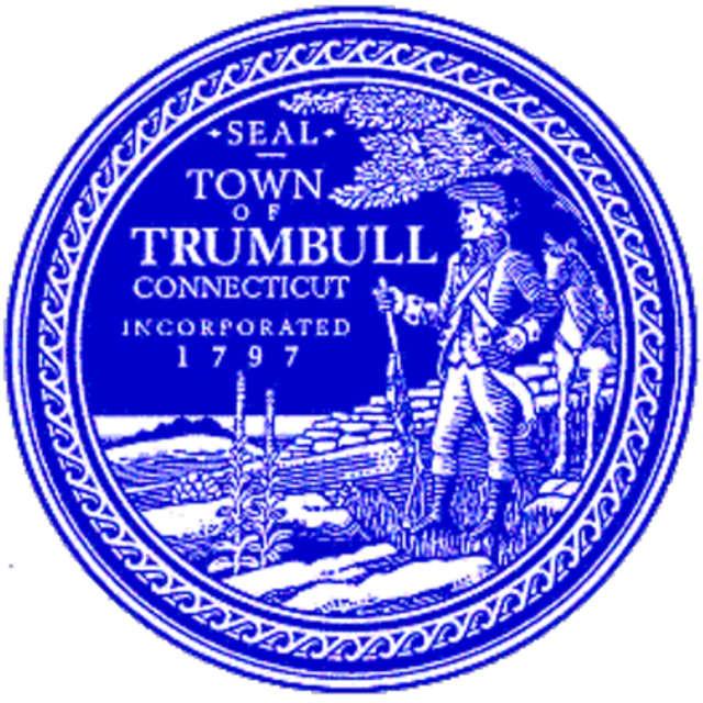 The pool season is ready to open in Trumbull.