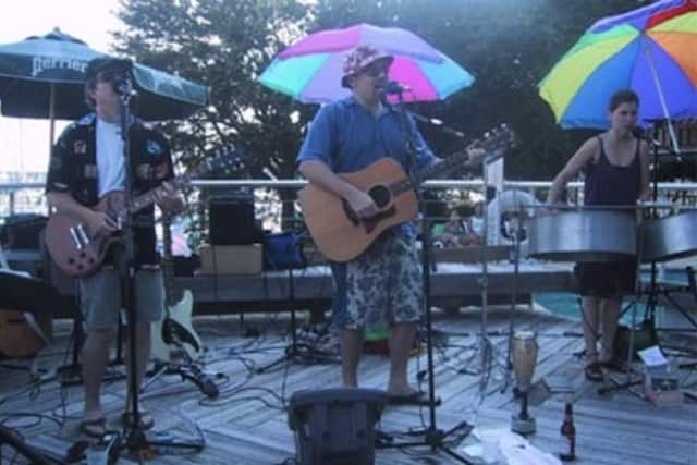 The town of Rye's Twilight Tuesday Concert Series is set to open on June 21 with a free performance by Twist of Fate.