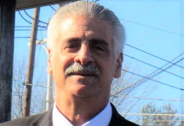 Ron Romano
