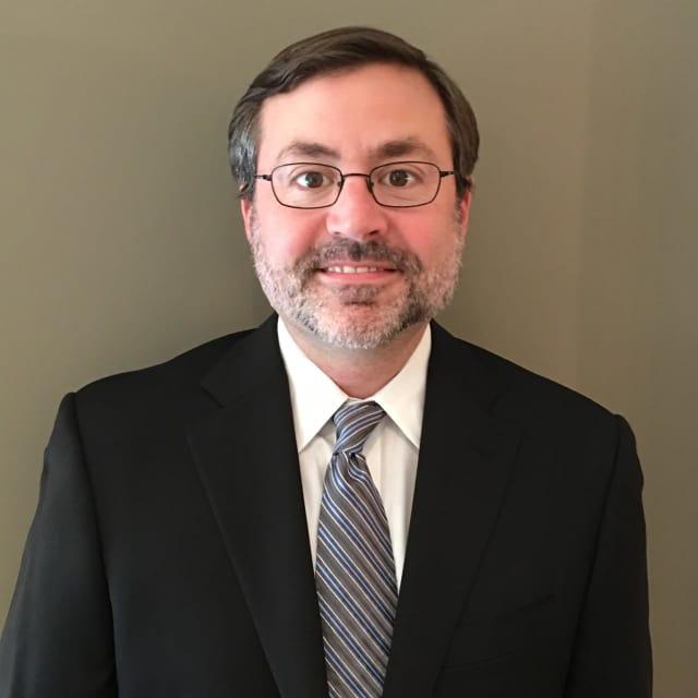 Manhattan educator Erik Van Gunten has been named as the newest principal at Grimes Elementary School in Manhattan.