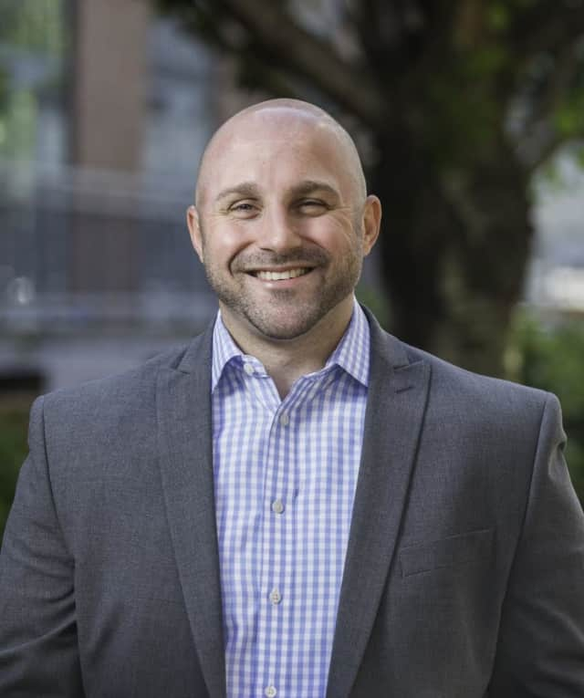 Greg Skalaski