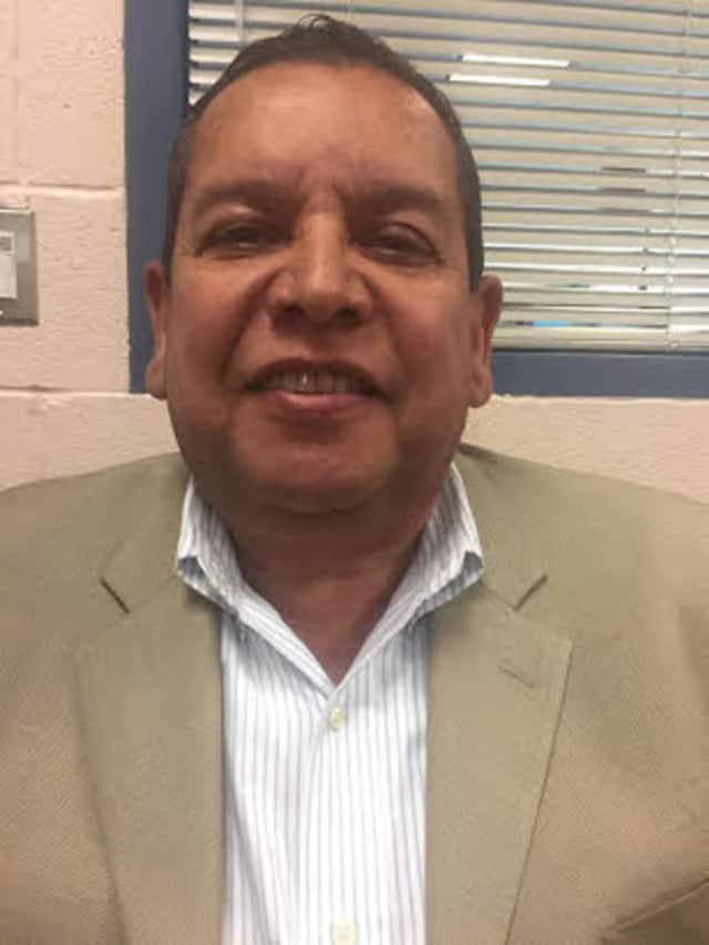 Braulio Santiago