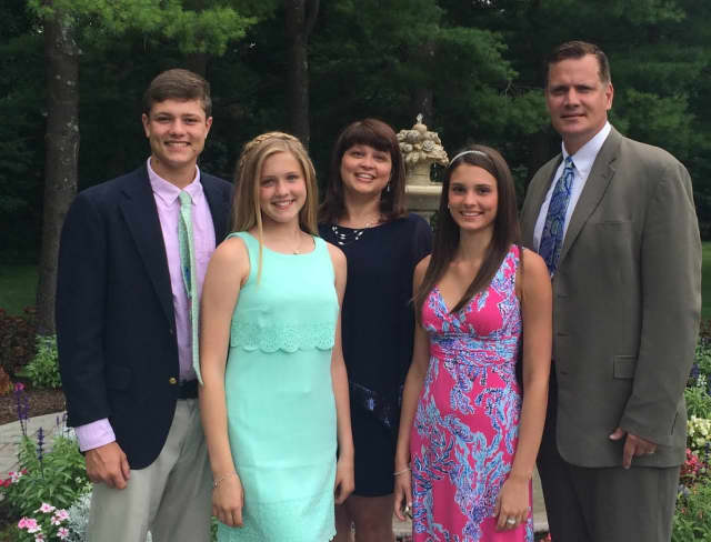 Longtime educator Michael Schultz has been named principal of The Chapel School in Bronxville.