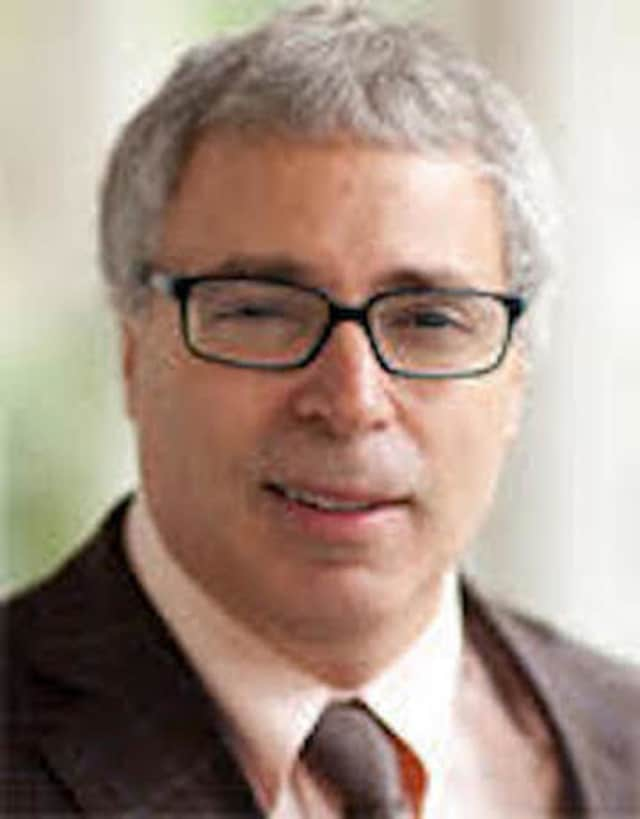 Dr. Nir Barzilai Nir Barzilai, will speak on living a long life during a special series at Iona College on Feb. 4.