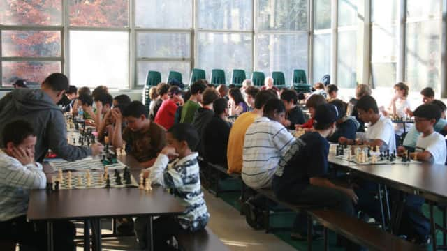 Students of all ages and abilities excel at National Scholastic Chess Foundation chess tournaments. The 2015-16 Grand Prix season begins Nov. 7.