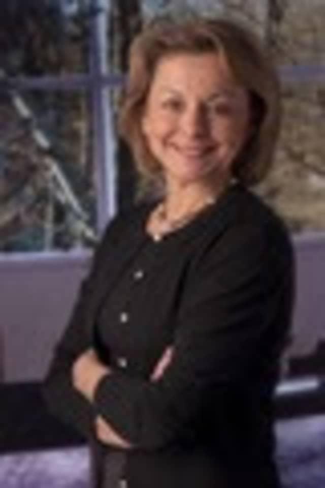 Linda Sanford will be the keynote speaker.