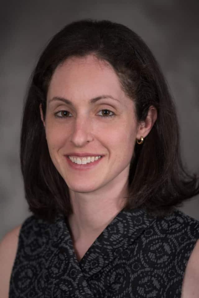 Dr. Deborah Hemel