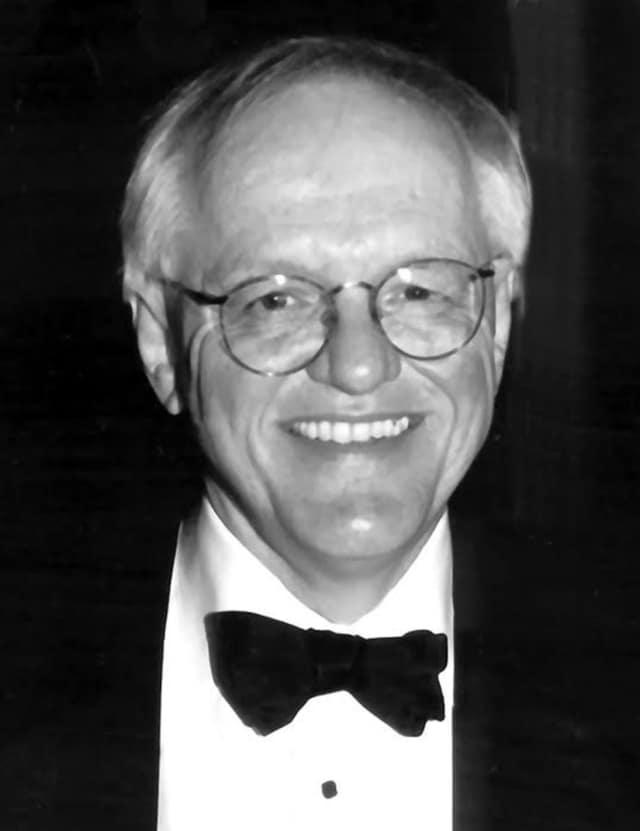 Glen Kirchoff