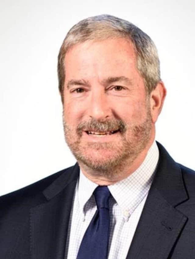 Rabbi Steven Kane