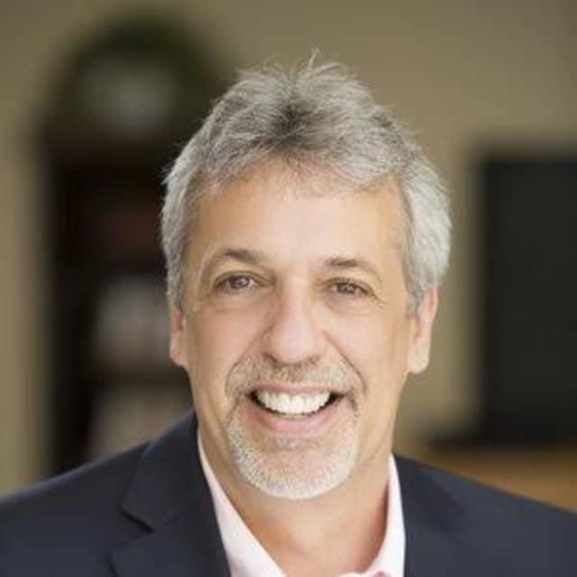 Kevin Hansan