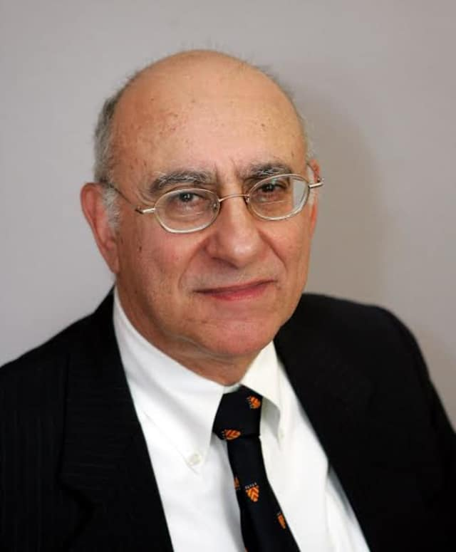 Vincent Massaro