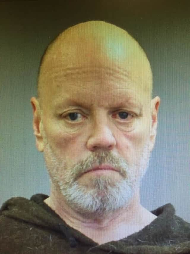 Kevin E. Conklin of Rhinecliff was arrested twice in two days for DWI.