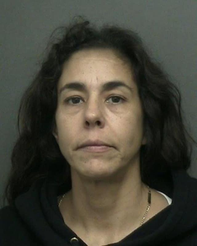 Michelle Torres-Squillante, 47