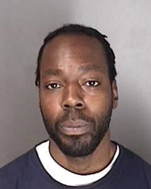 Wayne Franklin, 33