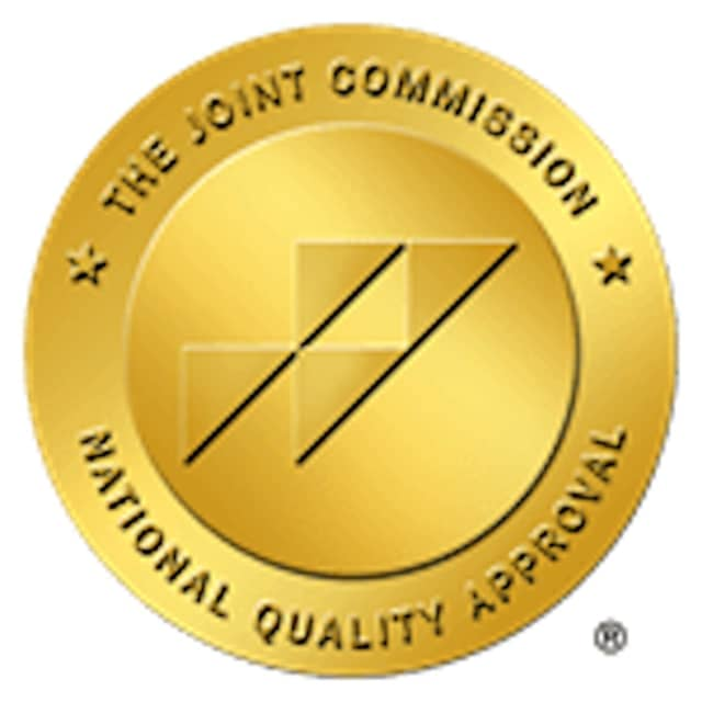 St. John's Riverside Hospital has earned The Joint Commission's Disease-Specific Gold Seal of Approval® for Stroke Accreditation.