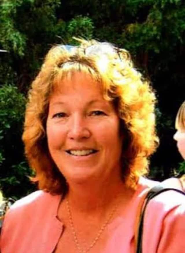 Kathleen Wooster Elmblad, 65
