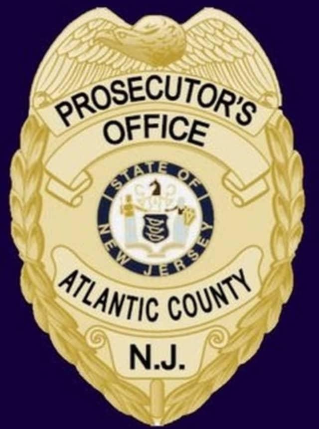 Atlantic County Prosecutor's Office
