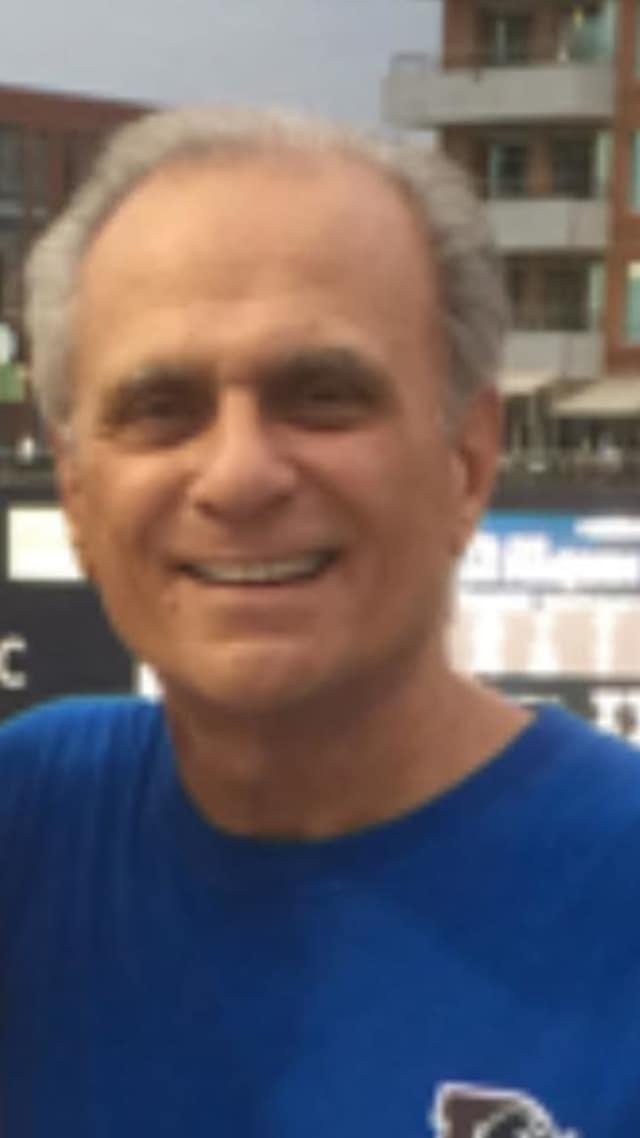 William H. Valery, 71