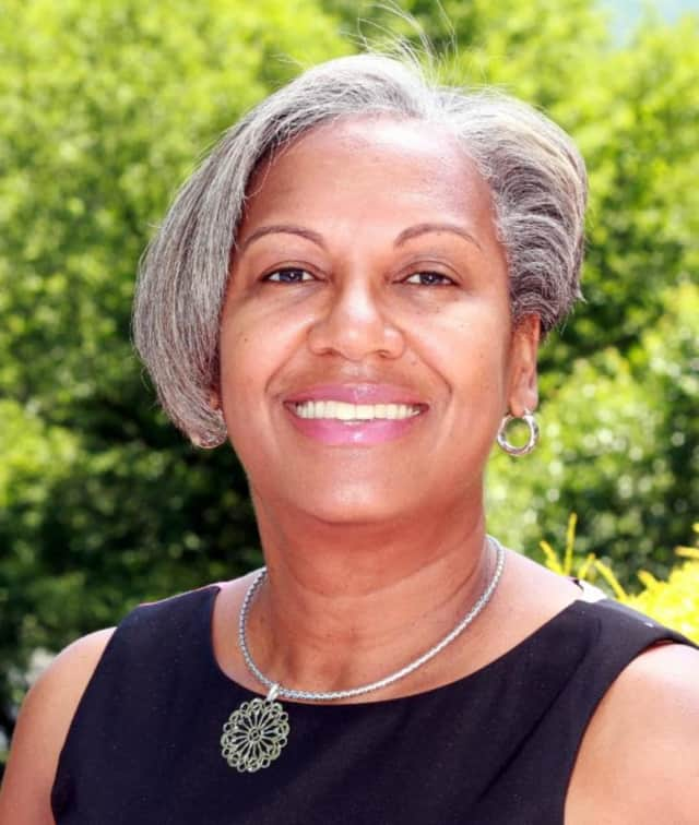 Michelle Grier