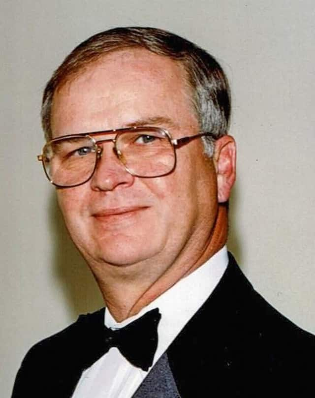 Terry David Grosselfinger, 68