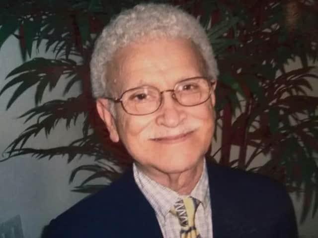 Ronald Sabella