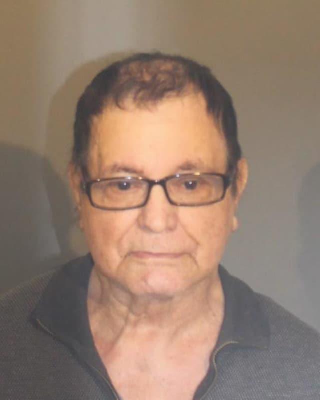 Juan Castano, 83