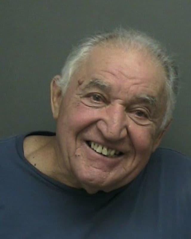 Tomas Rivera, 74