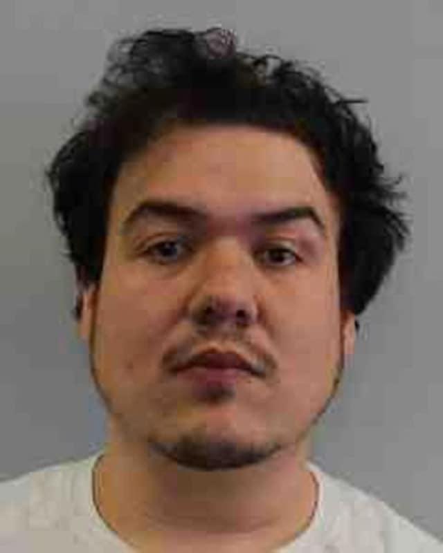 Kevin A. Valenzuela, 29