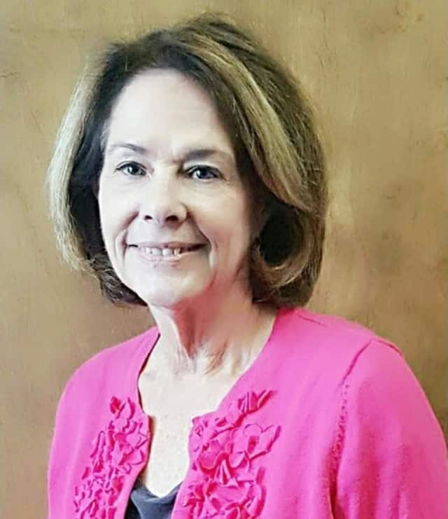 Margaret Hirst