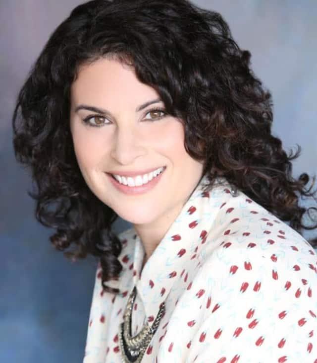 Sara Frajnd