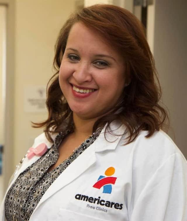 Bridgeport native Jennifer DaSilva, a registered nurse, has been named director of the Fred Weisman Americares Free Clinic in Bridgeport.