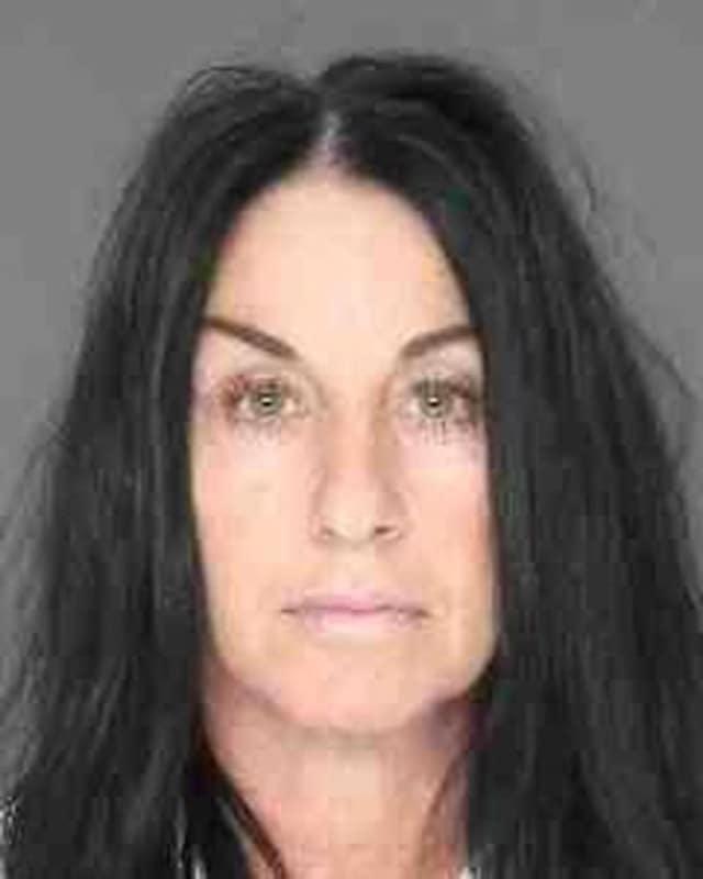 Jodi Sarf, 48