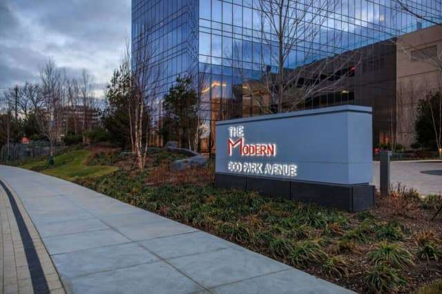 The Fort Lee Regional Chamber of Commerce breakfast will be held at The Modern in Fort Lee.