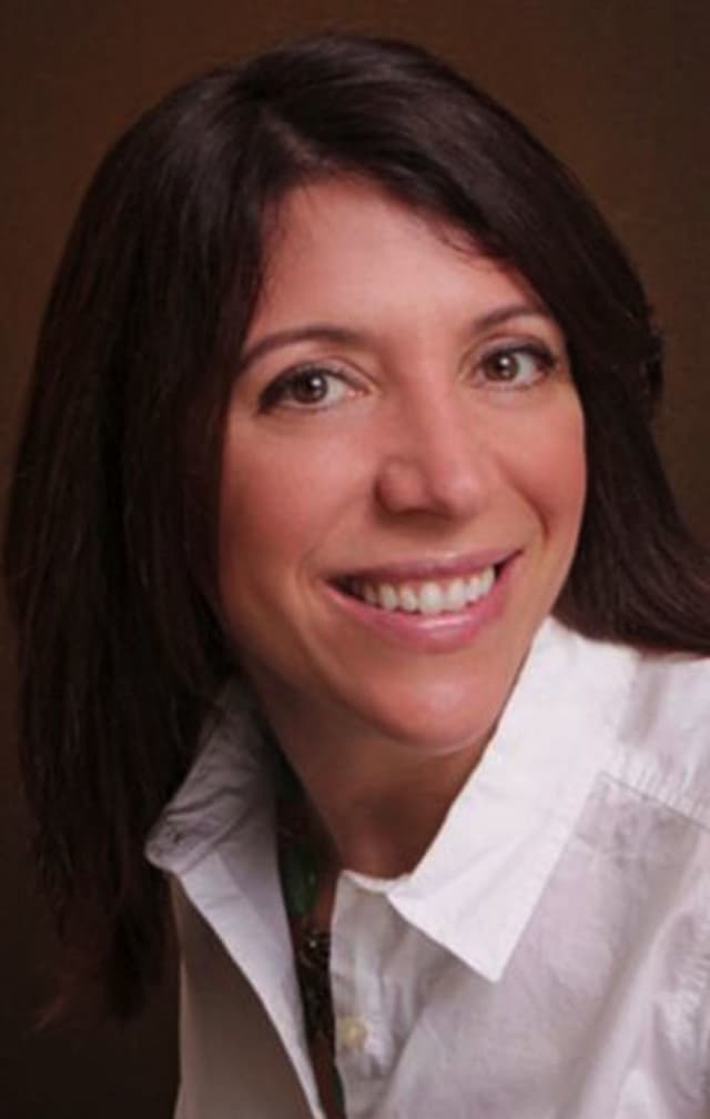 Valerie Cascione has rejoined Better Homes & Gardens Rand Realty and will work in Briarcliff Manor.