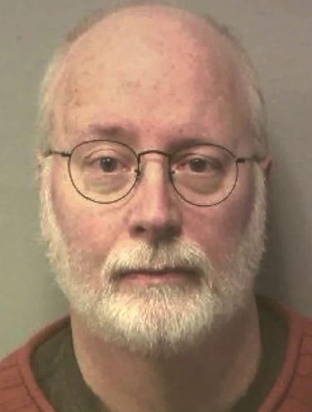 Robert A. Hadden