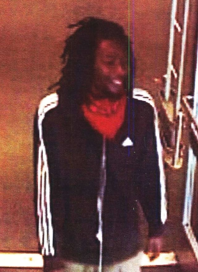 A woman is wanted by police in Suffolk County after allegedly stealing from Target in Bay Shore