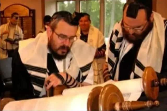 Valley Chabad two years ago filed a federal lawsuit against the town alleging harassment and obstruction over a 16-year period.